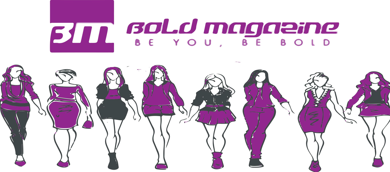Bold Magazine Online for Women